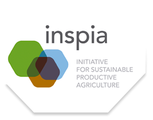 INSPIA | Initiative for Sustainable Productive Agriculture